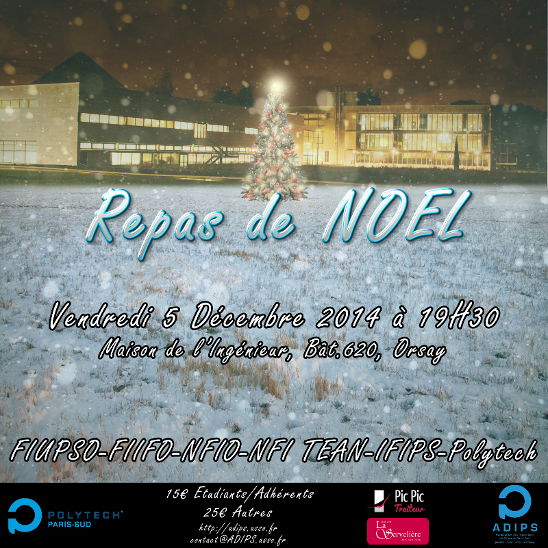 Affiche_Repas_Noel_small